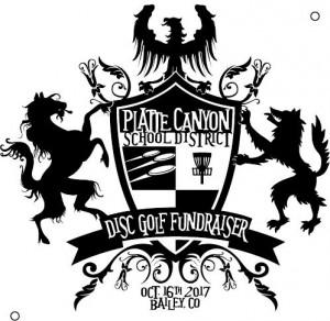 platte-canyon-school-district-disc-golf-fundraiser-pcsd-1504062434-medium.jpg