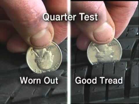 quarter-test_2019-01-03.jpg