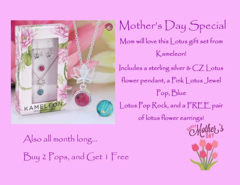 MothersDaySpecial.jpg