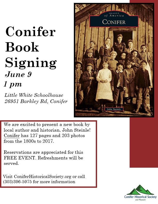 ConiferBookSigningJune9atCHSM.jpg