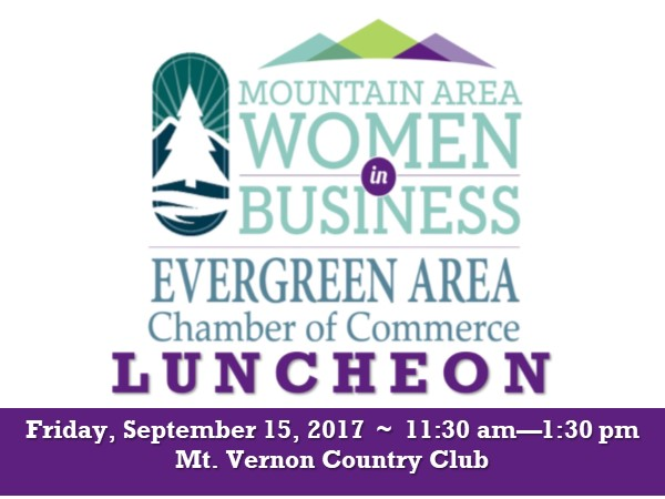 2017MountainAreaWomeninBusinessLuncheon.jpg