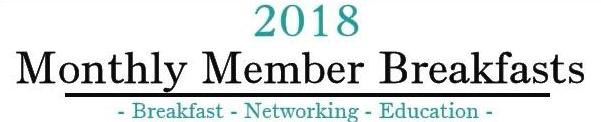2018EvergreenChamberMonthlyMemberBreakfasts_2018-05-01.jpg