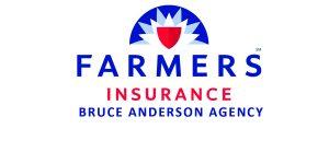 Anderson-Insurance-Agency_Bruce-Anderson-300x150.jpg
