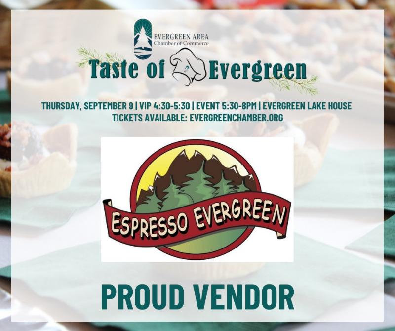EspressoEvergreenTasteofEvergreen2021.jpg