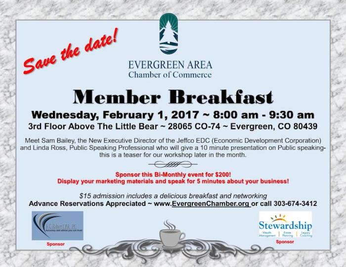 Evergreen Co Emergency Room