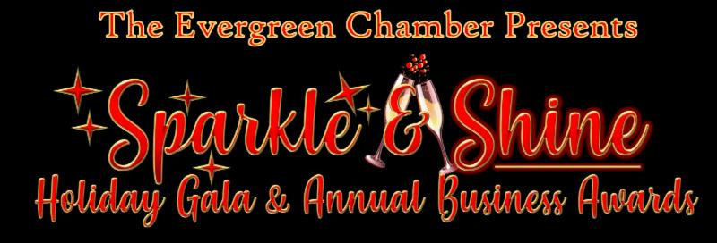 EvergreenChamberSparkleandShine2018.jpg