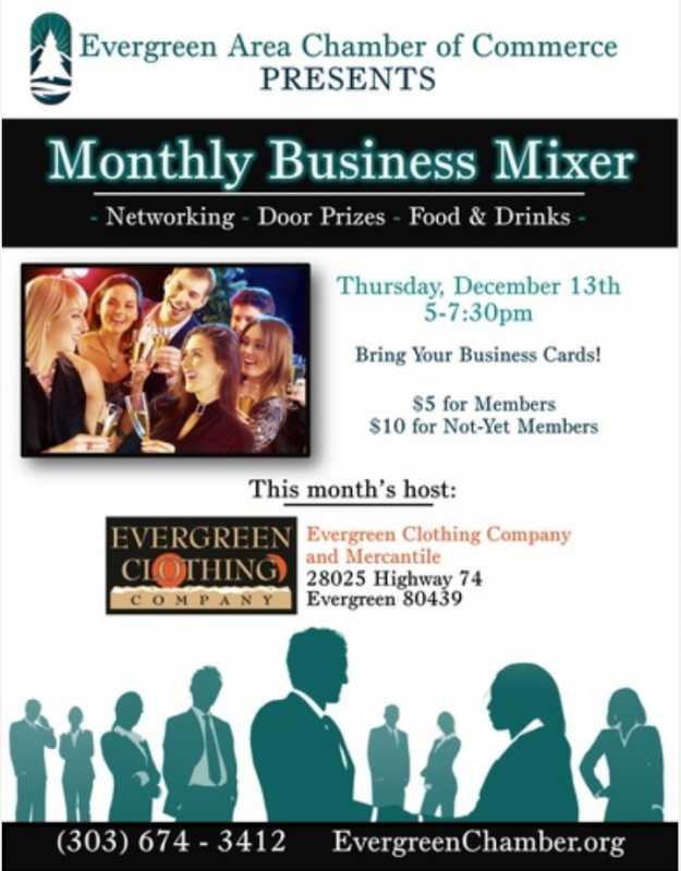 EvergreenChamber__December2018Mixer.jpg