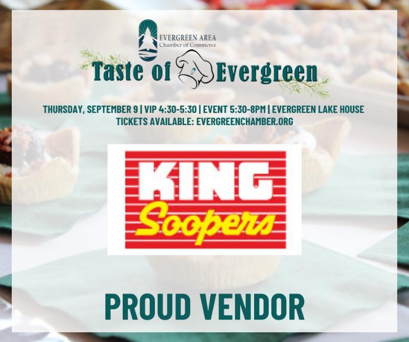 KingSoopersTasteofEvergreen2021.jpg
