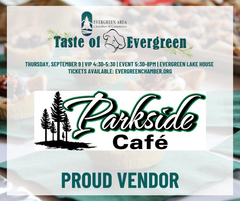 ParksideCafeTasteofEvergreen2021.jpg