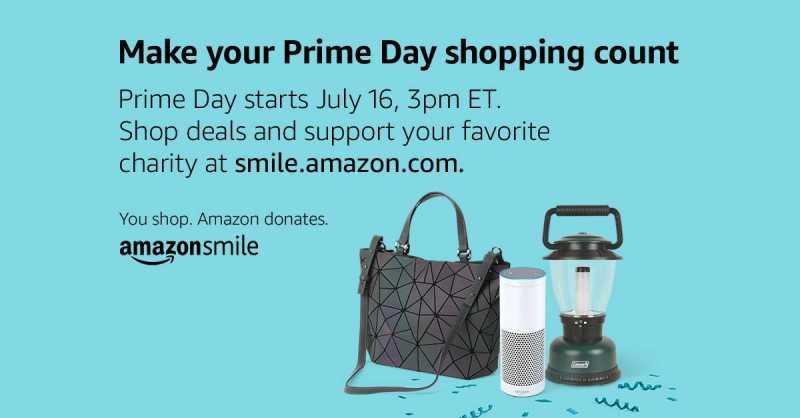 AmazonPrimeDayAmazonSmiles.jpg