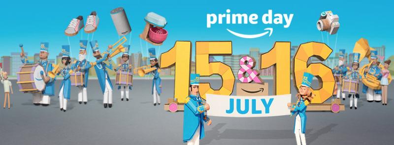 AmazonPrimeDayJuly15162019.jpg