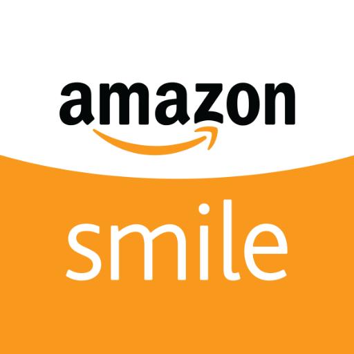 AmazonSmilelogo_2017-11-24.png
