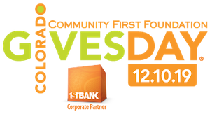 COGivesDay2019.png