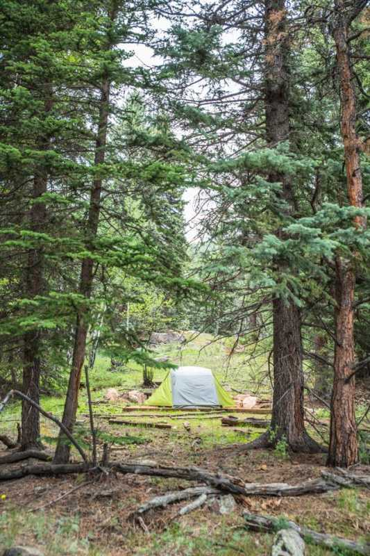 CampingatStauntonStateParkbyD.Doskocil.jpg