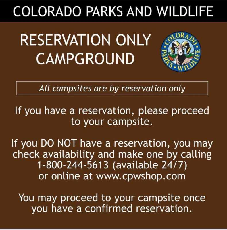 ColoradoParksandWildlifeStauntonStateParkcamping.jpg