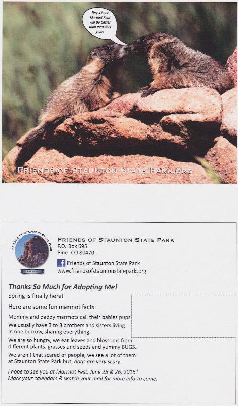 MarmotFestpostcard2016.jpeg