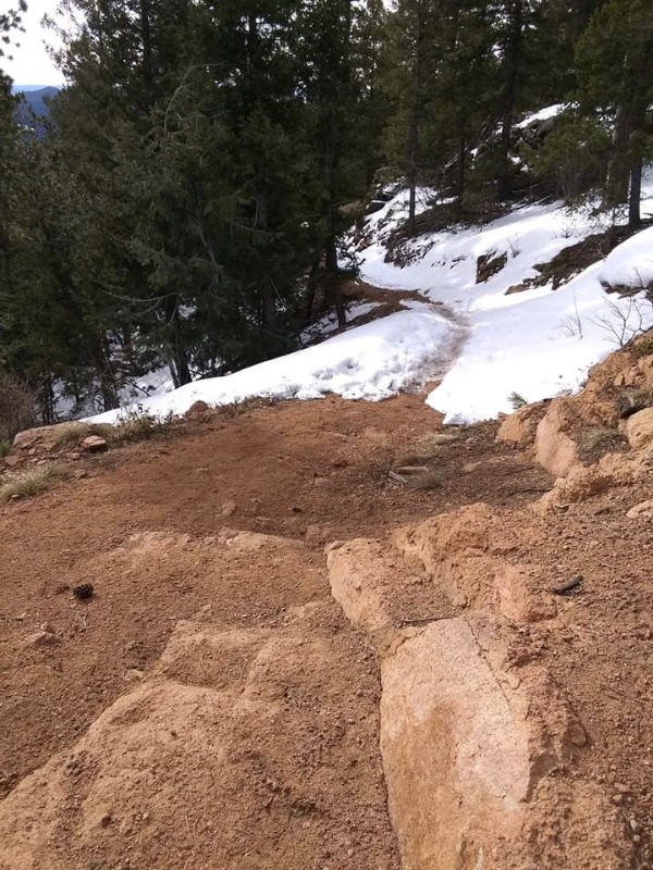 MarmotPassage_2020-03-31.jpg