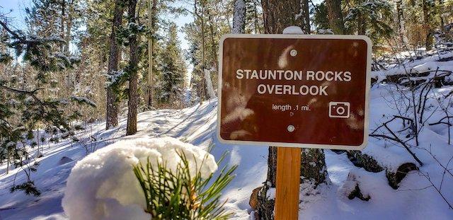 StauntonRocksOverlookconditions12.7.19.jpg