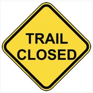 TrailClosed.jpg