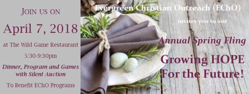 EvergreenChristianOutreachEChOAnnualSpringFling2018.jpg