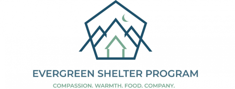 EvergreenShelterProgram.png