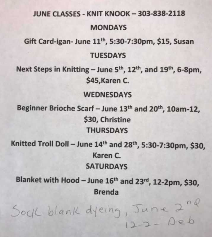KnitKnookJune2018Classes.jpg