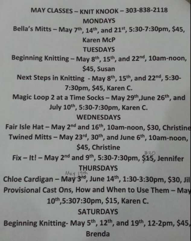 KnitKnookMay2018Classes.jpg