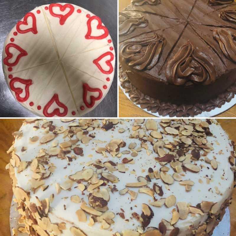 DessertsatRusticStation.jpg