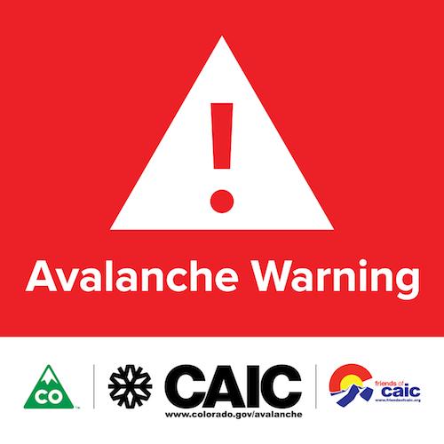 AvalancheWarningCAIC.png