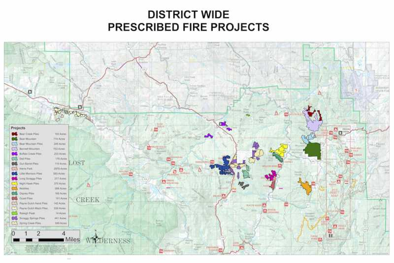District_Wide_Projects_CY19_2019-02-05.jpg