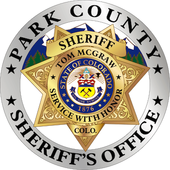 ParkCountySheriffsOfficeTomMcGraw.png