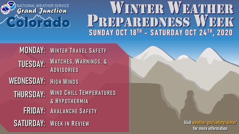 WinterWeatherPreparednessWeek.jpg