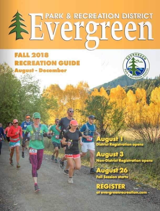 EvergreenParkRecDistrictFall2018Guide.jpg