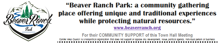beaver20ranch.png