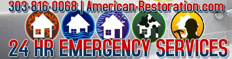 AmericanRestoration_banner.jpg