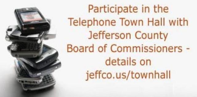 JeffcoCommissionersTelephoneTownHallSeptember282016.jpg