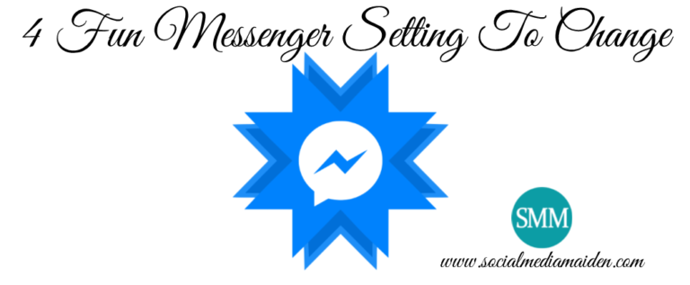 4-Fun-Messenger-Settings-To-Change-768x317.png