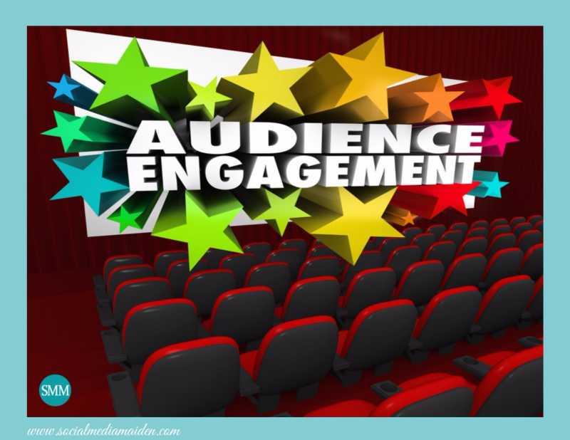 AudienceEngagement.jpg