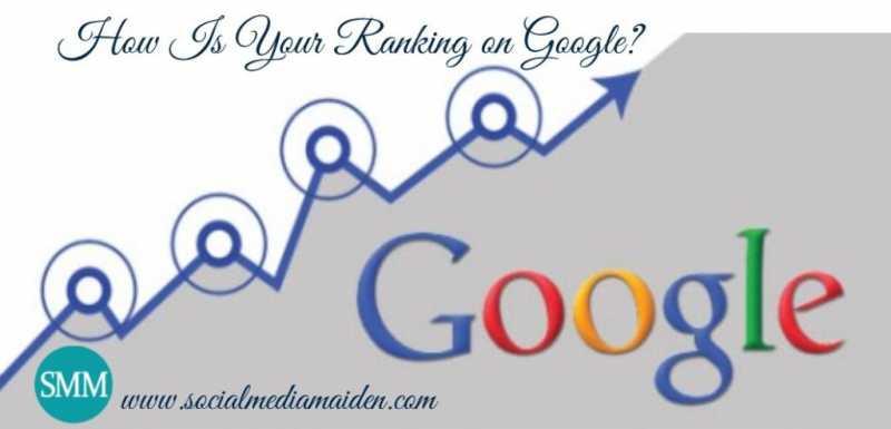 Ranking-on-Google.jpg