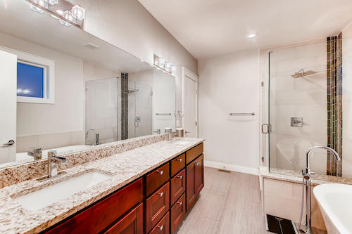 2911-W-20th-Ave-Denver-CO-large-017-028-Master-Bathroom-1500x1000-72dpi.jpg