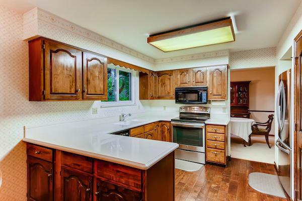 Mile-High-Home-Pro-7770-S-Harrison-Cir-Centennial-Kitchen.jpg