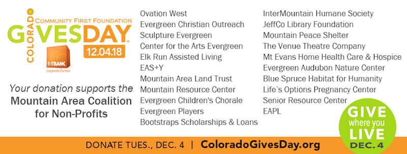 MountainAreaCoalitionforNonprofitsGiveWhereYouLiveCOGivesDay.png