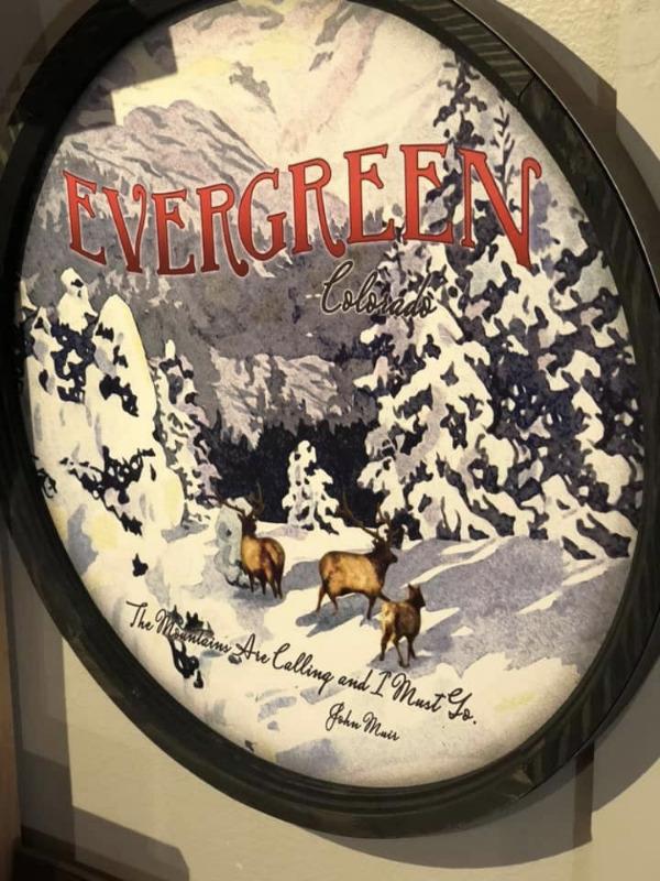 Evergreenwalldecoration.jpg