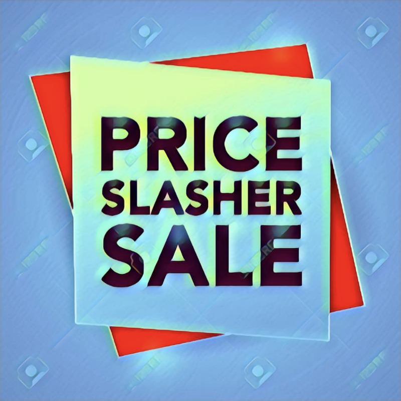 PriceSlasher.jpg