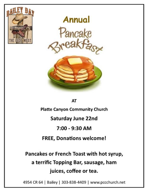 PancakeBreakfast2019PCCC.jpg