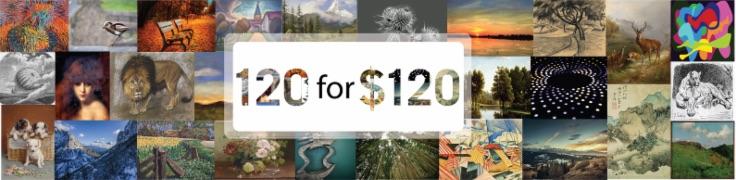 CenterfortheArtsEvergreen120for120dollarsfundraiser_2019-03-29.jpg