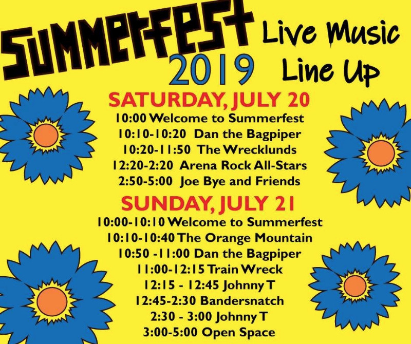 SummerfestLiveMusicLineup.jpg