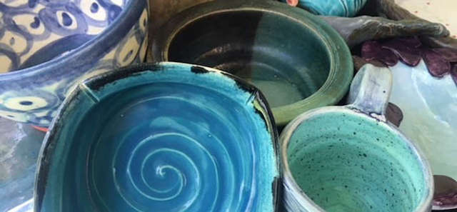 bowls-and-cups-720-720x334.jpg