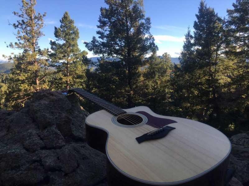 MountainLifeMusic.jpg