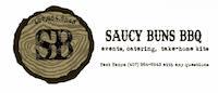 SaucyBunsBBQ.jpg
